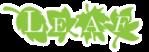 Logo-LEAF