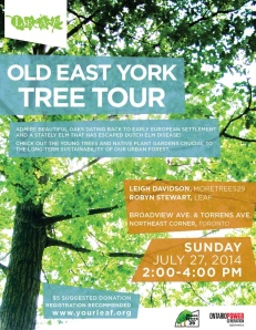 old_east_york_tour_web(1)